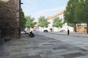021-002-Gueldenstrasze-Perpsektive-Sued-20140226-Planung