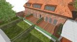 040-001-1-Entwurf-Garten-2