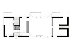 005-005-LP3-Zeichnungen Grundriss-100 (1)
