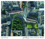 Ausstellungslayout-Lageplan-Rudolfplatz