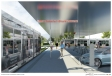 Ausstellungslayout-Perspektive-Sielkamp