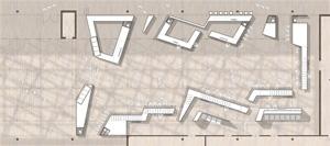 50er-grundriss-freeflow-bereich Layout1 (1).ai