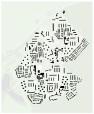Layout-2014-Lageplan-20140402-Baustrukturen-01