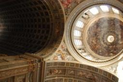 Mantua-Sant_Andrea-1k