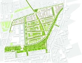 Wettbewerb-Nordstadt_Lageplan_M1000