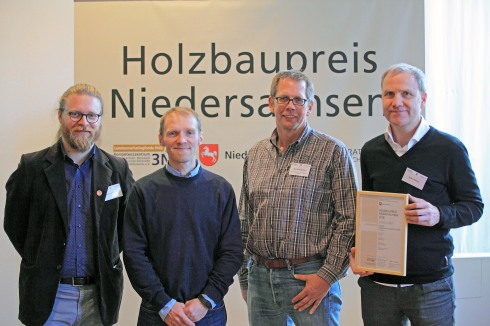 032-001-vlnr Leonhard Pröttel, Martin Ziaja, Uwe Baumgarten, Heiko Botsch - Fotograf Carsten Janssen Industrie & Werbefotogr