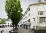 047-Solingen-001-ISEK-Innenstadt-Fronhof-0-Bestand