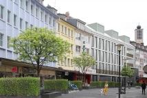 047-Solingen-001-ISEK-Innenstadt-Hauptsrasze-1-Hochbau