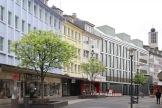 047-Solingen-001-ISEK-Innenstadt-Hauptsrasze-2-Freiraum