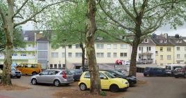 047-Solingen-001-ISEK-Innenstadt-Hauptstrasze-West-0-Bestand